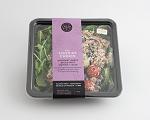 Fresh Frontier Gourmet Greek Salad